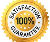 Thousands of #Satisfied_Clients are living proof of our Commitment, Zeal and Passion