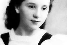 Ada Thompson (known as Vivien Merchant)