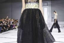 2015 Haute Couture