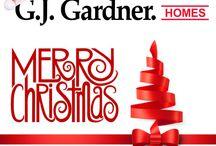 GJ Gardner Community