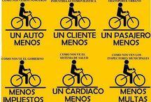 Bikes News
