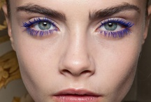 Lets Makeup / by aSociete Womens