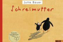 Beltz und Gelberg Verlag