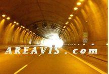 Areavis.com