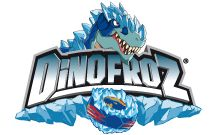 Dinofroz tk❤