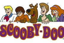 Scooby-Doo / All thing Scooby-Doo. Official Scooby-Doo Merchandise. / by WBshop.com