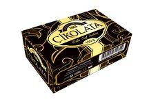 İNDİRİM / Thalia markası doğal güzelliği öne çıkaran kozmetik ürünlerini inceleyebilir, www.thalia.com.tr üzerinden sipariş verebilirsiniz.  Bize Ulaşın : +90 (212) 438 0 663