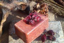 Soap Heaven Nature Cosmetics