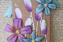 JOFY - Tags created by Jo Firth-Young / Tags created by Jo Firth-Young