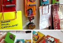 reuse mouse traps
