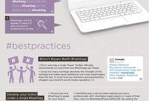 How to Make a Buzz: Social Media and digital marketing