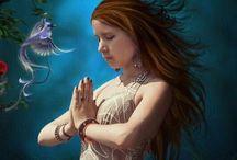 Soul Ruminations of Rumi