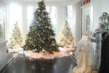 ho-ho-ho! Merry Christmas! / by Sara Anderson