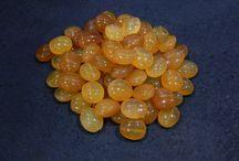 Natural Loose Gemstone / Semi Precious Natural Loose Gemstone