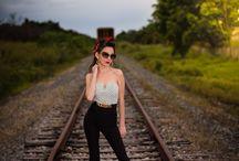 Quinceañera Miami Photography