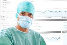 Cosmetic Surgery Marketing