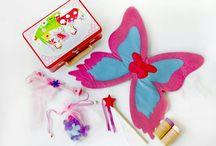 Christmas / Birthday present ideas