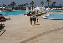 Acapulco Resort / Turizm & hotel