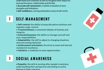 Emotional Intelligence and Success