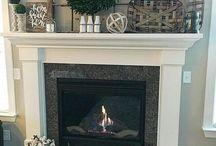 New House Living Room Ideas