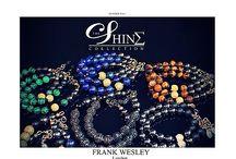 Frank Wesley London