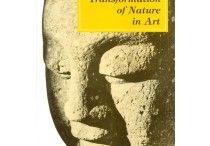 Arts & Photography Books / Buy Books online about Arts & Photography at http://www.booksmela.com. Best and cheapest online book store of india