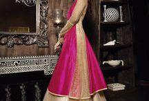 Jashn - E- Eid Collection / Shop now - http://bit.ly/28T49V0