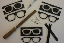 Eyewear Manufactory FUNK