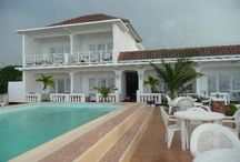 Fisherman's Inn Dive Resort Private Transfer From Montego Bay Airport 1-4 People For $60.00 @ http://goo.gl/Oh4g7X