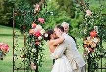 Łuki do ślubu