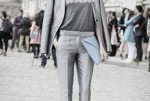 my fashion7
