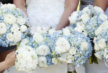 Flourish Bouquets / Beautiful Wedding Bouquets