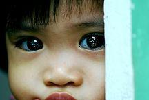 Cutie pies❣️