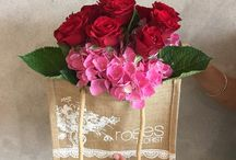 Valentines Day Flowers / Valentines Day Flowers, valentines day flower bouquets, flowers for her, flowers for him,