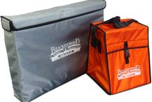 Custom Made Bag / Custom Made Bag custom manufactured to protect your equipment from getting damaged. So if you own a fragile and expensive equipment then you need to buy this fantastic flight bag. to give