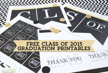 Grade 6 graduation ideas