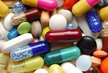 φαρμακα ληγμενα