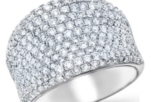 Sparkle! / by Rogers Jewelers