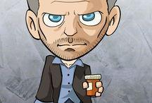 dr.House