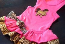 Etsy Dog Clothing / This board is a collection of custom made dog clothing by Fetch Dog Fashions which is sold through Etsy.com