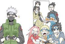 Naruto!!!!!