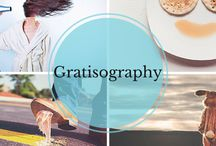 Free Photo Resources