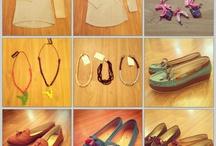 Sold ! / Further products instagram : elidasogood