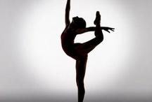 ballet primabalerina