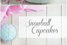 Cupcakes de qualquer coisa...