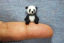 pandas!!!!!!!!!!