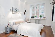 Livable: Bedroom