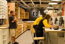 Kitchen Renovation Milwaukee
