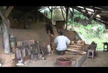cerámica video