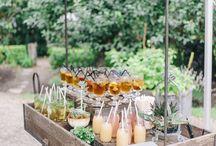 H&W Cocktails
